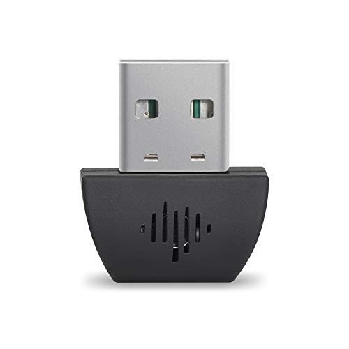 Kinobo - Mini Micrófono USB 2.0