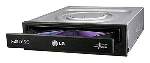 LG GTC0N Lecteur optique interne DVDRW SATA