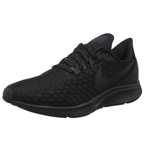 31qA0tZAayL. SS500  - Nike Women's WMNS Air Zoom Pegasus 35 Competition Running Shoes