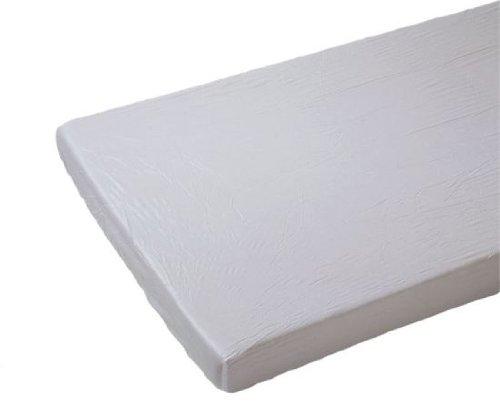 behrend-homecare-10013063-impermeable-sabana-bajera-proteccion-contra-la-humedad-pvc-barrera-de-hume