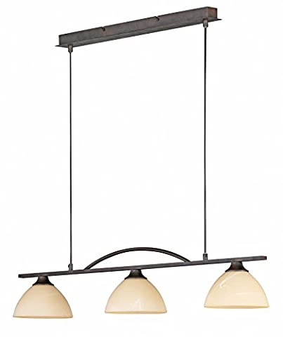 Honsel Leuchten Suspension Classica 68313