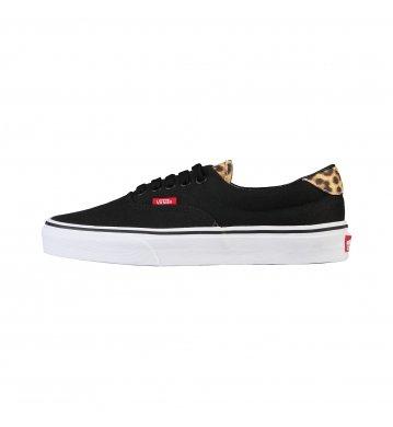 vans-u-era-black-leopard-unisex-sneakers-shoes