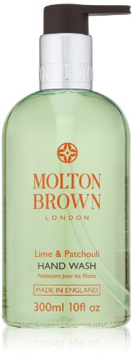 molton-brown-lime-patchouli-gel-mains-300-ml