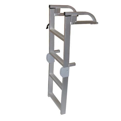 jif-marine-products-folding-pontoon-ladder-4-asl-by-jif-marine