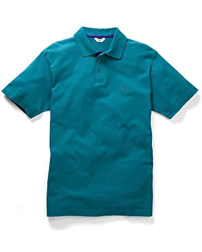 Vaude Funktionsshirt Shirt Top orange 36 38 bluesign