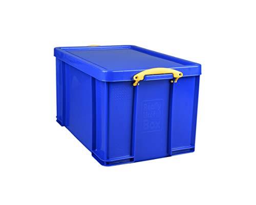 Ordner-Archiv-Box T 30,0