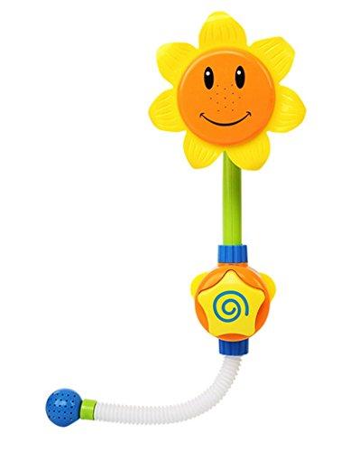 happy-cherry-juguete-divertido-de-bano-girasol-banera-alcachofa-cabeza-de-ducha-para-bebes-ninos-nin