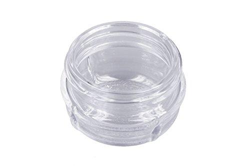 Bosch Neff Siemens Herd Ofen Glühbirne Glas Cover inklusive Handlich passgenau entfernen Werkzeug