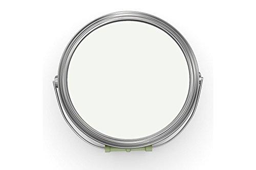 snow-white-autentico-vintage-furniture-paint-100ml