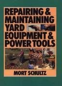 Repair & Maintain Yard Equip (Book Club)