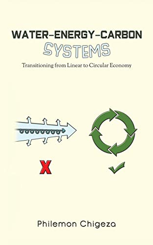 Water - Energy - Carbon Systems