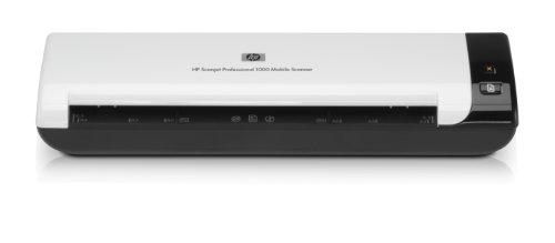 HP-Scanjet-Professional-1000-Scanner-Mobile