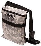Garrett Schatzsucher- bolsa Camo Diggers (B x H) 250 mm x 300 mm