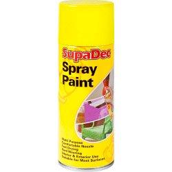 supadec-spruhfarbe-400-ml-gelb