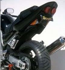 Passage de roue PEINT Pour YAMAHA FZS 1000 FAZER 2001 à 2005 pour YAMAHA- 1000- FZS FAZER / FZ1- 2005