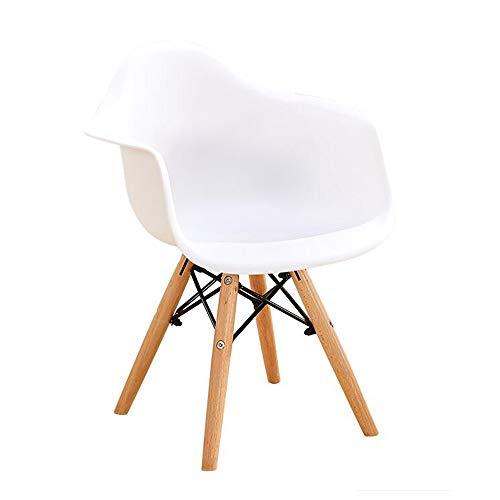 Wartebereich Sessel Kaufen