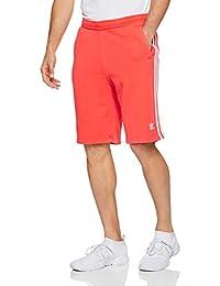 f3f9fc6100e37 Amazon.es  adidas - Pantalones cortos   Hombre  Ropa