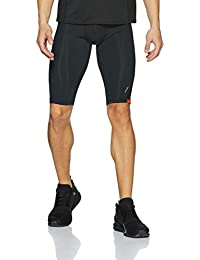 Prowl by Tiger Shroff Men's Skinny Fit Shorts