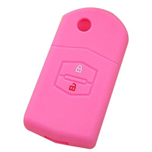 silikon-auto-schlussel-fernbedienung-cover-schutzhulle-fur-mazda-2-3-5-6-8-mazda-cx-5-cx-7-cx-9-mx-5