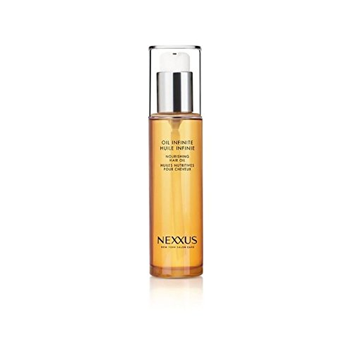 nexxus-oil-infinite-serum-100ml