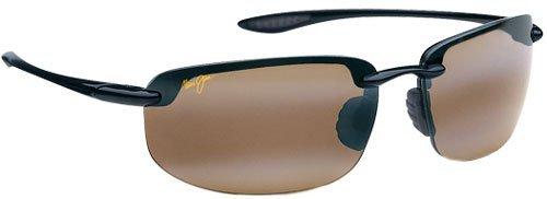 maui-jim-h407-02-homme-lunettes-de-soleil