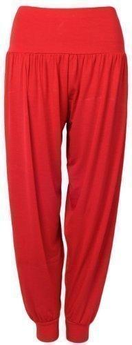 curious-soul-pantalon-para-mujer-rojo-36