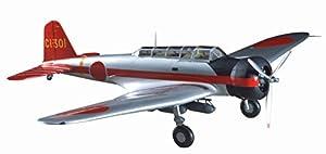 Hasegawa JT78 - Maqueta de avión