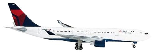 herpa-524254-delta-air-lines-airbus-a330-200