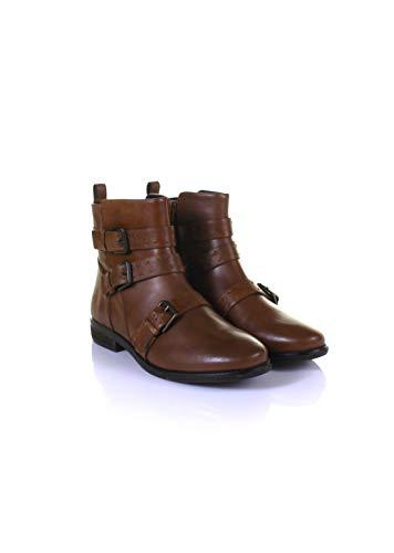 Spm Shoes &