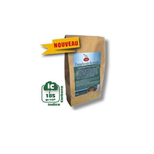 ecodis-percarbonate-de-soude-1-kg