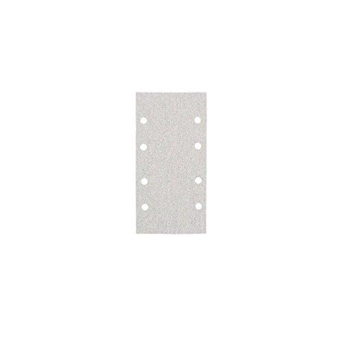 Sidamo–25Schlittschuhe Klett, perforiert 2x 4Löcher 93x 185g 40Korund 3er–10960046–Sidamo