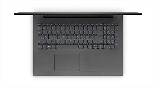 Lenovo Ideapad 320E-15ISK 320E 15.6-inch Laptop (6th Gen Core i3-6006U/4GB/1TB/Free DOS/Intel HD Graphics), Onyx Black