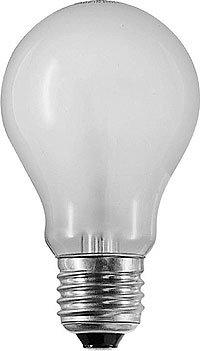 philips-pack-de-10-ampoules-a-incandescence-opaques-mates-forme-classique-culot-e27-60w
