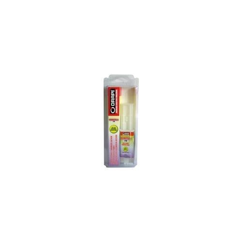 orapi-210-24344-colle-epoxy-acier-orametal-a-seringue-210-chargee-en-acier
