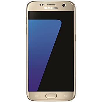 Samsung galaxy s7 32gb 51 12mp sim free smartphone in amazon samsung galaxy s7 32gb 51 12mp sim free smartphone in gold stopboris Gallery