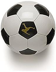 Pele Match Soccer Ball by Pele