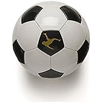 Pele Fussball Weiß Schwarz Fussball Sport Freizeit Ball Fußball