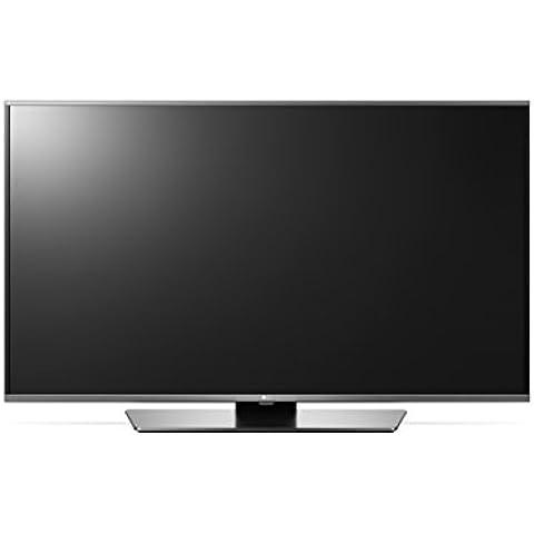 LG 40LF630V - Televisor FHD de 40
