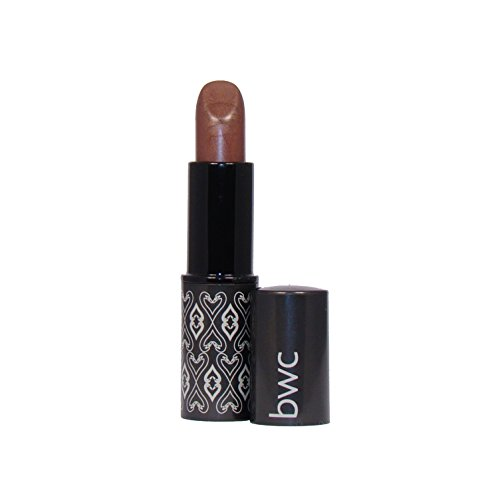 beauty-without-cruelty-natural-infusion-moisturising-lipstick-rich-bronze-56