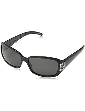 Fendi Gafas de Sol FENDI SUN 350R 001 Negro