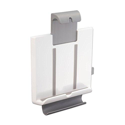LINDY Kühlschrank oder Wandhalterung für Tablets, mit magnetischer Boden