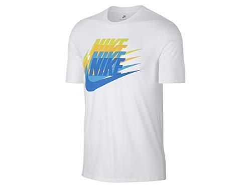 Sneaker Nike Zapatillas deportivas Nike Air Max 95-2013 Dyn para hombre con Flywire
