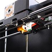 CoLiDo/Print-Rite – CoLiDo X3045 - 2