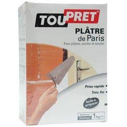 platre-de-paris-toupret-1kg-gsa