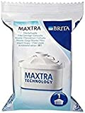 BRITA MAXTRA Water Filter Cartridge - Pack of 1