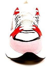 Amazon.it  Pinko - 41   Scarpe da donna   Scarpe  Scarpe e borse 0ef8e0b986b