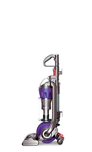 dyson-dc24-vacuum-cleaner-brushbar-motor