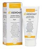 Medihoney Antibakterieller Medizinischer Honig (50 g)