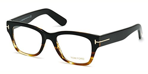 montures-optiques-polarisees-tom-ford-ft5379-c51-005-black-other-