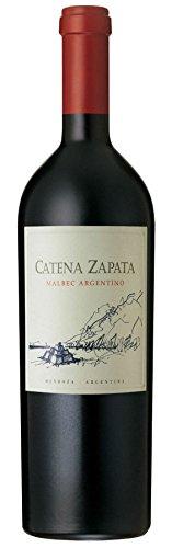 nicolas-catena-zapata-malbec-2011-75cl